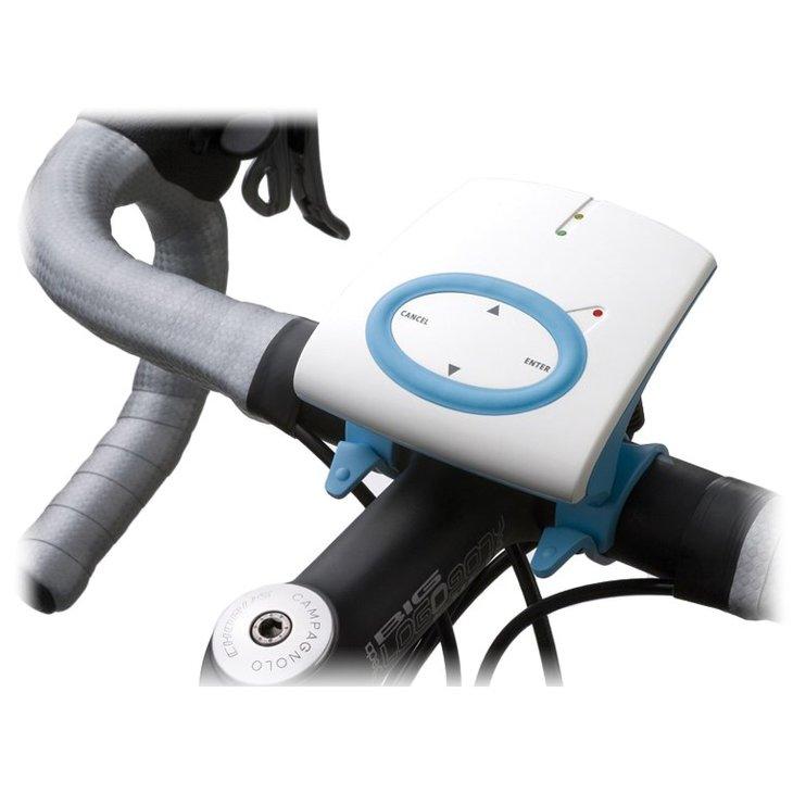 Tacx I Flow Upgrade: Prodám: Tacx Interface I-Flow T1925