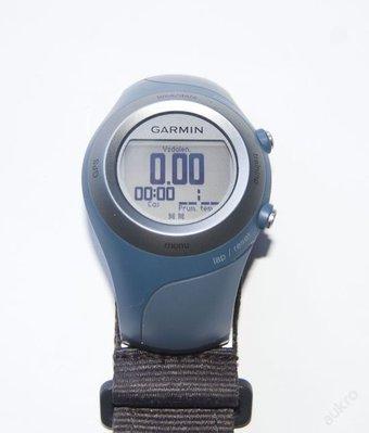 Prodám tyto skvělé hodinky s GPS navigací 0ea7db607f
