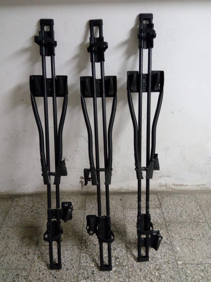 prod m nosi kol thule freeride 530 bazar bike. Black Bedroom Furniture Sets. Home Design Ideas