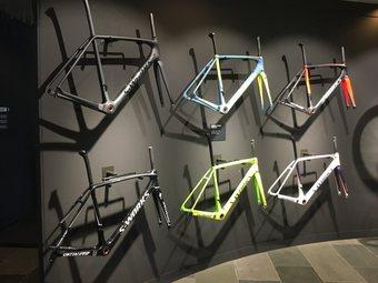 Prodám  2017 Specialized S-Works Demo 8 - bazar - Bike-forum.cz 7f3977bd879
