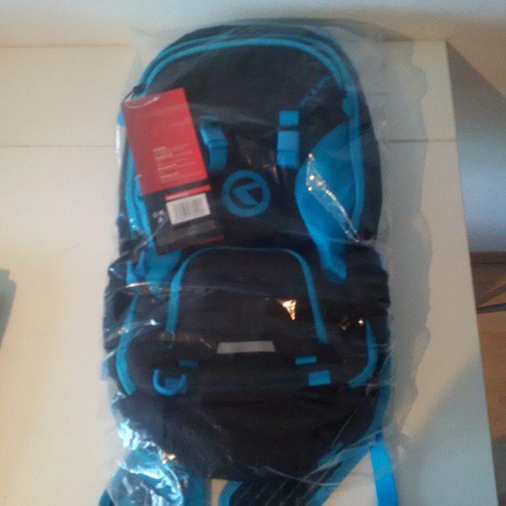 049dc34e756 PRODÁM Batoh Kellys Lane 16 blue