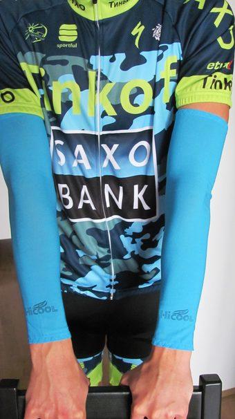 Ostatní oblečení bazar - Bike-forum.cz 812978773c