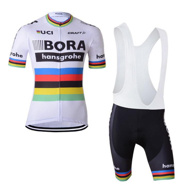 21d636b8f Prodám: Nová cyklo sada Bora Race 17 - bazar - Bike-forum.cz