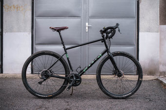 181f03b42a2 Cyklokrosová kola bazar - Bike-forum.cz