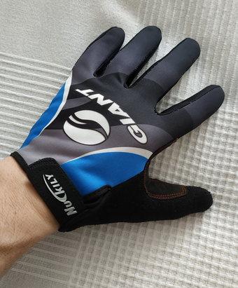 4d1bc1622 Prodám dlouhé rukavice. Velikost XL