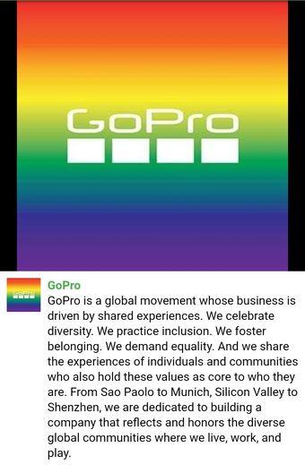 190cc1e5a GoPro cílí na LGBT - Fotky - Bike-forum.cz