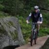 bike29er