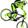 bikerGT