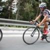 Biker jak Pes