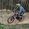 Jake_rider9