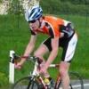 sportovni_biker
