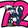 skunk72
