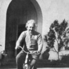 biker33