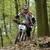 Lucik_bikerka