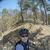 Joe_Pike