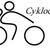 Cyklocesty
